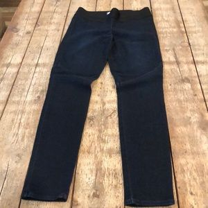 Pair of Paige jeans